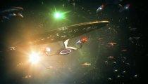 Star Trek: Infinite Space - Trailer di presentazione