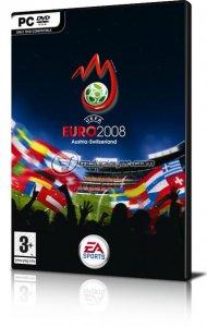 UEFA Euro 2008 per PC Windows