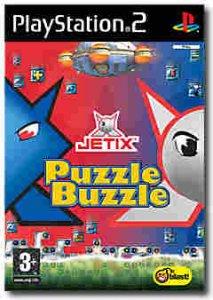 Jetix Puzzle Game per PlayStation 2