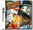 Pirates: Duels on the High Seas per Nintendo DS