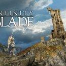 Infinity Blade, Dead Rising e molti altri approdano su iPhone/iPad