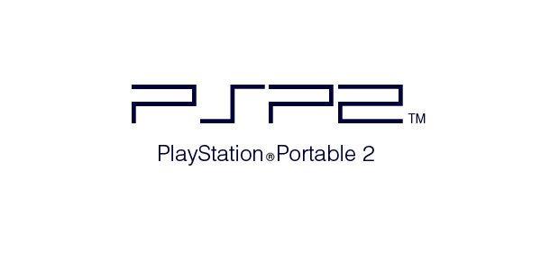 Sony vuole distinguere PSP2 da PS Phone