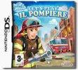 Let's Play: Il Pompiere per Nintendo DS