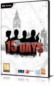15 Days per PC Windows