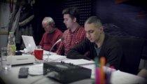 Enslaved: Odyssey to the West - Trailer della colonnna sonora