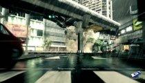 James Bond 007: Blood Stone - Trailer di lancio