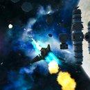 Galaxy on Fire 2: Valkyrie - un DLC spaziale - Trailer in gioco