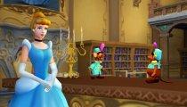Disney Principesse: Il Viaggio Incantato - Trailer