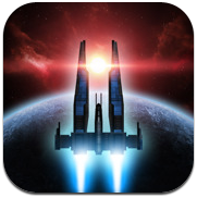 Galaxy on Fire 2 per iPhone