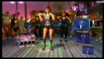 Dance Central - Pitbull I Know You Want Me (Calle Ocho)