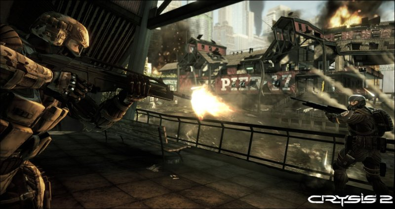 PlayStation Release - Marzo 2011
