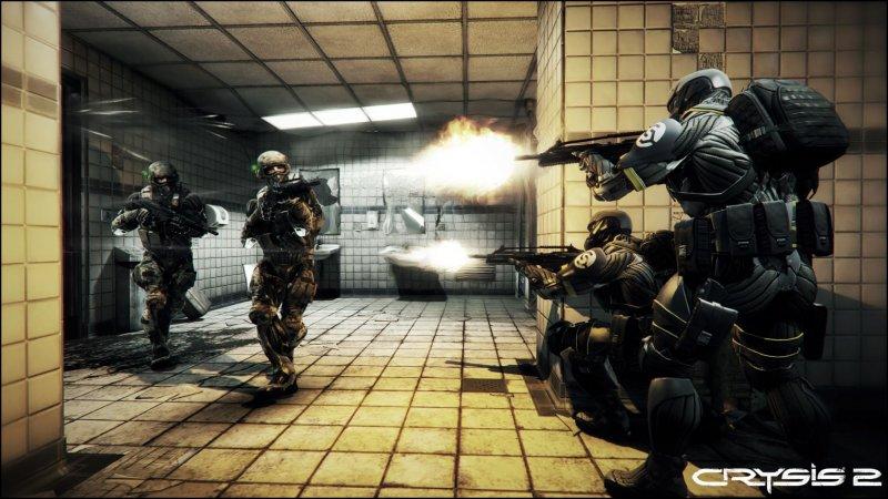 M.it Edizioni annuncia il romanzo di Crysis 2