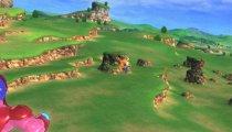 Dragon Ball: Raging Blast 2 - Trailer di lancio