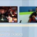 Rock Band 3 - Superdiretta del 5 novembre 2010
