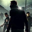 Beyond Black Mesa: il corto-metraggio ispirato ad Half-Life