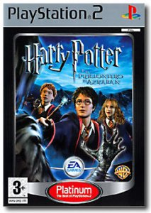 harry potter e il prigioniero di azkaban per pc