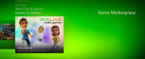 Il 55% dei possessori di Xbox 360 ha acquistato un gioco scaricabile