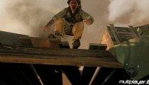 Call of Duty: Black Ops - Gameplay in presa diretta