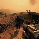 Call of Duty: Black Ops aggiornato su PC e PS3