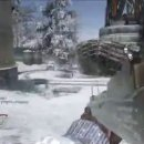 Call of Duty: Black Ops - Superdiretta del 9 novembre 2010
