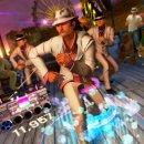 Dance Central disponibile in demo