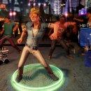 Dance Central ha superato Rock Band 3