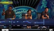 Karaoke Revolution Presents: America Idol Encore 2 - Trailer