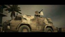 Battlefield Play4Free - Trailer di presentazione