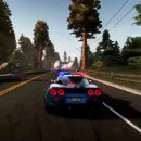 Need for Speed: Hot Pursuit - Videorecensione