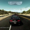 Tre nuovi pack per Need for Speed: Hot Pursuit
