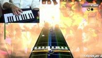 Rock Band - Gameplay in presa diretta