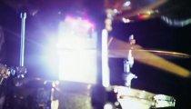 Rock Band 3 - Videorecensione