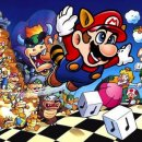 Domani si festeggia il Super Mario Day