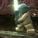 LEGO Star Wars III: La Guerra dei Cloni, ecco due personaggi sbloccabili per S. Valentino