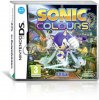 Sonic Colours per Nintendo DS