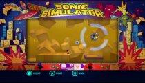 Sonic Colours - Trailer di lancio della versione Wii