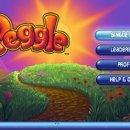 Peggle arriva anche su PlayStation Portable
