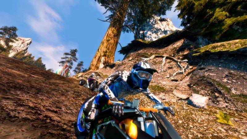 PlayStation Release - Febbraio 2011