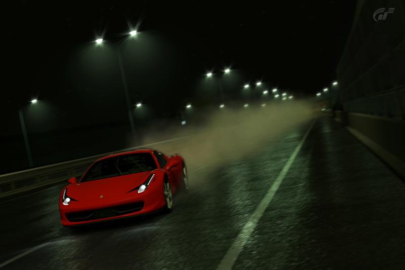 Gran Turismo 5 sorpassa i 6 milioni di copie vendute