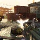 Le novità di Gameloft per PlayStation Network