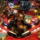 Un nuovo tavolo per Marvel Pinball: Civil War