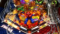 Marvel Pinball - Trailer