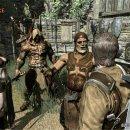 La versione PC di Kingdom Under Fire II girerà anche su configurazioni medio-basse
