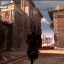 Assassin's Creed Brotherhood - Superdiretta del 15 novembre 2010
