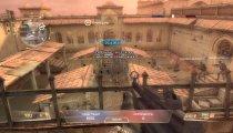 Modern Combat Domination - Gameplay