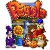 Peggle per PlayStation 3