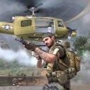 Treyarch non esclude un sequel diretto per Call of Duty: Black Ops