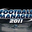 Un'iniziativa su Facebook per Football Manager 2011