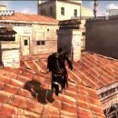 Assassin's Creed: Brotherhood - Videorecensione