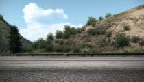 Need for Speed: Hot Pursuit - Trailer di lancio (in italiano)